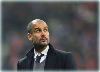 pep-guardiola-manchester-city-fullsporting