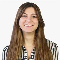 Rebecca Gornic González