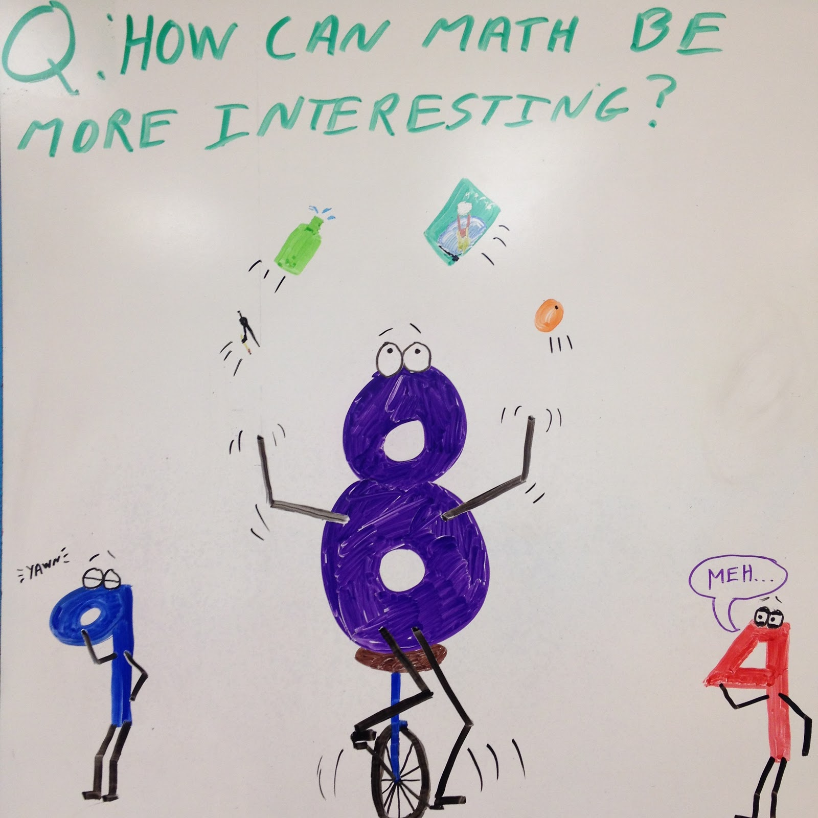 Pssa Math Open Ended Questions 7th Grade - pssa 8th grade