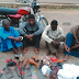 Suspects Remove Trader's Heart for Money Ritual after Failing to Rob him of N10m they Thought he had
