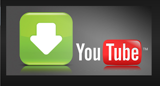 cara download vidio youtube