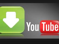 cara mudah download vidio youtube tanpa bantuan software