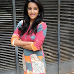 Priya Anand Telugu Actress Exclussive Stylish Stills