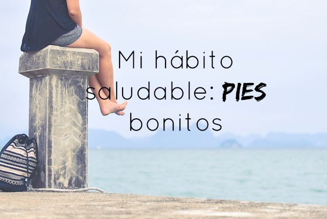 http://mediasytintas.blogspot.com/2016/06/mi-habito-saludable-pies-bonitos.html