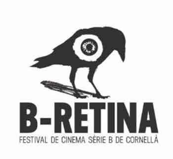 B-Retina, cuarta edición del festival de serie B