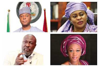 top-10-richest-senators-in-nigeria