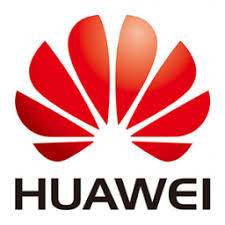 Huawei Spring MVC Recently Asked Interview Questions Answers