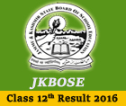 jkbose-12th-result-2016-jkbose-co-in-12th-result-name-wise-summer-zone