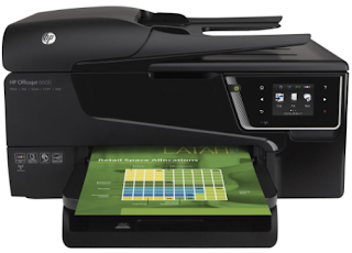 http://www.telechargerdespilotes.com/2018/02/hp-officejet-6700-telecharger-pilote.html