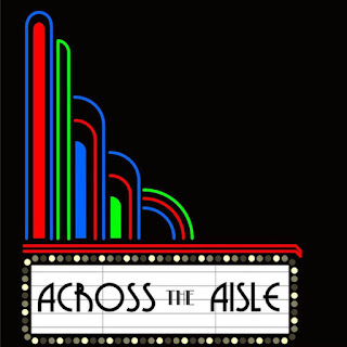 Across the Aisle