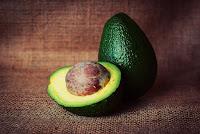 Benefícios do Abacate para os cabelos