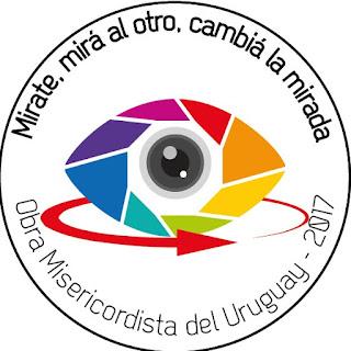 Logo MISE 2017