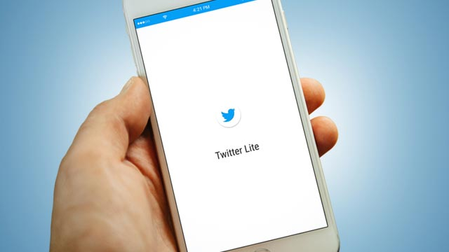 twitter-lite-available-for-24-countries