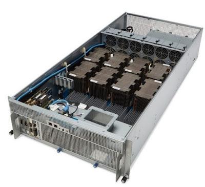 HGX-1-Hyperscale-GPU