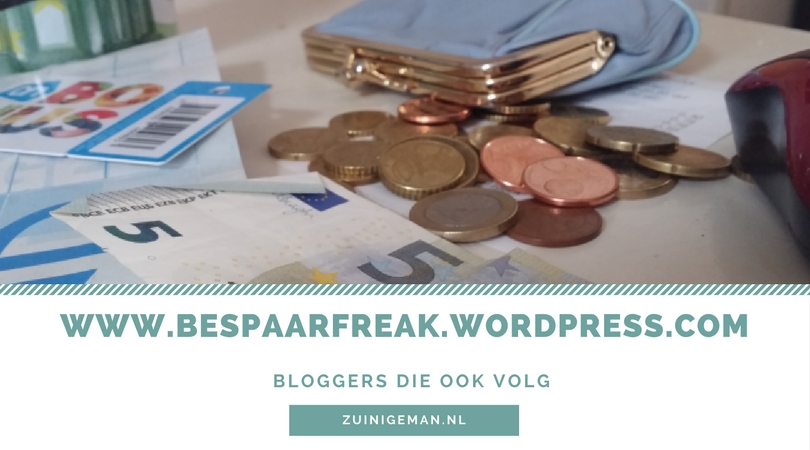 bespaarfreak.wordpress.com