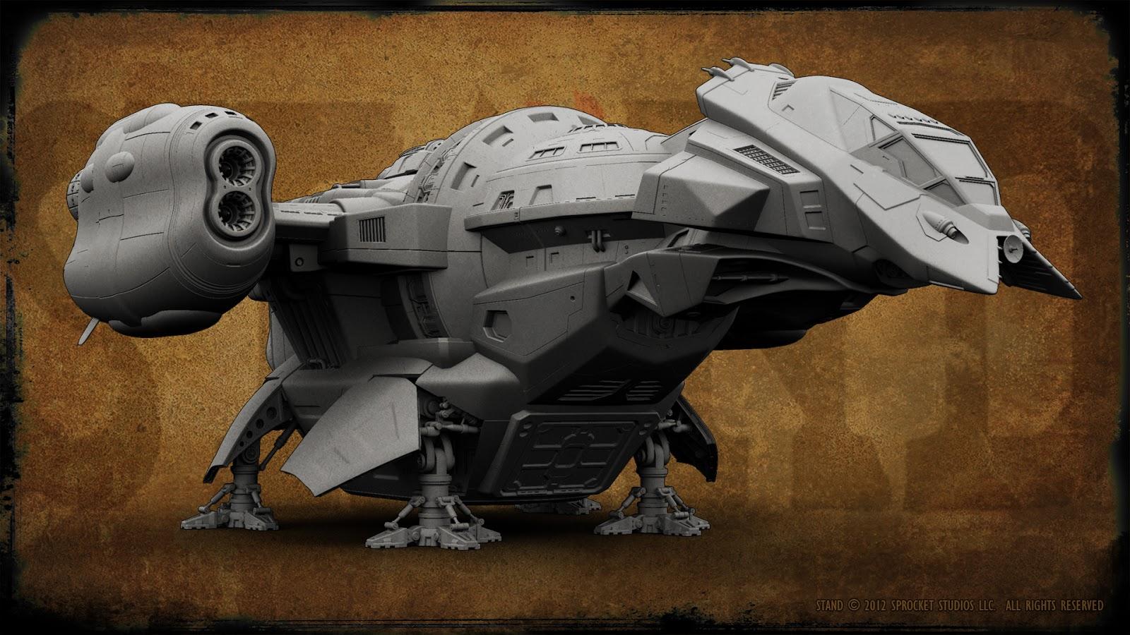 Wars Star Yt Freighter 700