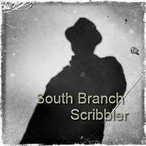 South Branch Scribbler