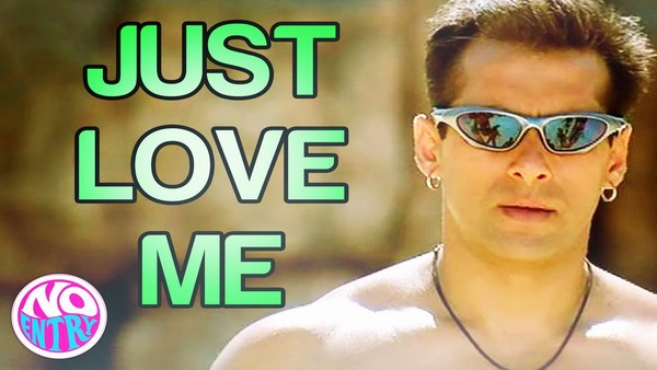 Salman Khan photos HD