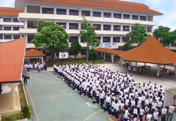 akan Dimulai bulan Oktober hingga Desember 15 Universitas/Perguruan Tinggi yang Berperan sebagai LPTK Rayon Penyelenggara Utama PLPG Sertifikasi Guru Tahun 2020