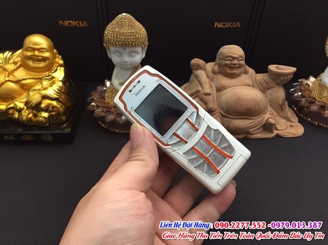 www.123nhanh.com: Bán điện thoại cũ nokia 3108 độc cực lạ giá siêu !!!!!