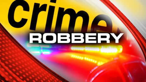 Police nab 'cab driver' who masterminded robbery of gold dealer
