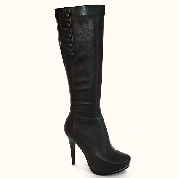 99f4c28b052 Обувки и сандали в най-разнообразни цветове. Закачливите летни дамски обувки  предават страхотно ...