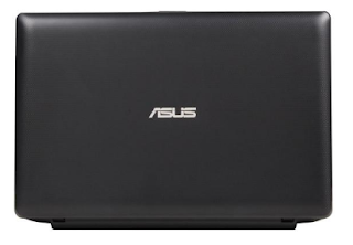 Asus F200CA Drivers windows 7 64bit, windows 8 64bit, windows 8.1 64bit and windows 10 64bit