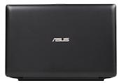 Asus F200CA Drivers Download