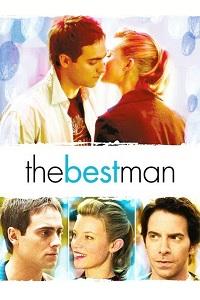 Watch The Best Man Online Free in HD