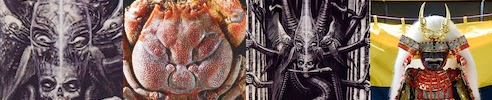 http://alienexplorations.blogspot.co.uk/1976/07/hr-gigers-spell-iii.html