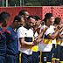 La jornada 8 de la Superliga se jugará mañana.