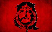 Yesus Komunis dan Sosialis