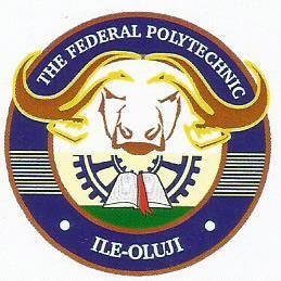 Fed Poly Ile Oluji Set For 1st Convocation, Produces 39 Distinctions