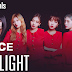 Watch TWICE: Seize The Light (시즈 더 라이트) Episode 8 (English Subbed)