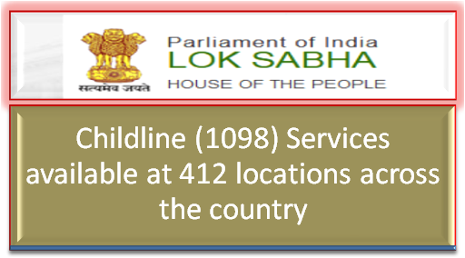 childline-1098-services-available-at-list-paramnews