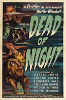http://fogsmoviereviews.com/2013/11/05/movies-i-want-everyone-to-see-dead-of-night-1945/