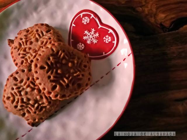 weihnachtsplätzchen, Christmans cookies, galletas navideñas, biscotti natalizi, decorazione casa, pacchetti regalo, idee regalo