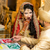 Bride and Groom Found Playing Ludo on Their Wedding while guest having Dinner !