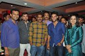 Chuttalabbayi Team at Chandrakala Theater-thumbnail-16