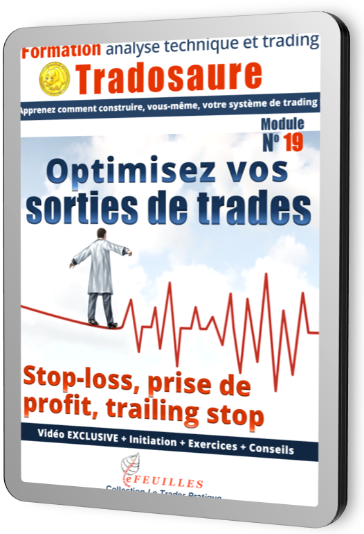STOP-LOSS-BOURSE-TRADING-formation-tradosaure