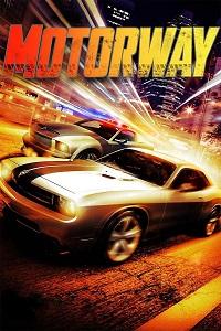 Watch Motorway Online Free in HD
