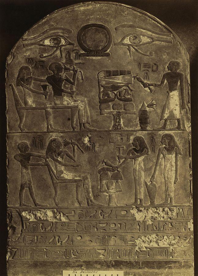imagenes de egipto bas relief. Black Bedroom Furniture Sets. Home Design Ideas