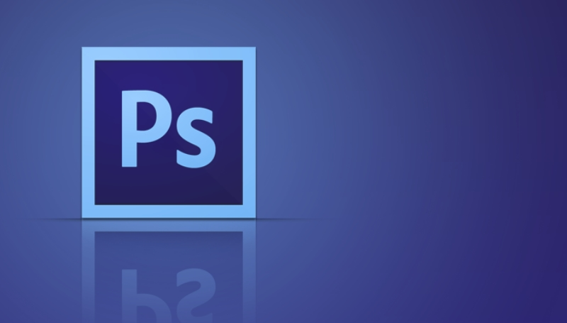 Cara Menghilangkan Jerawat Dengan Photoshop Cs6 Imedia9 Connecting Inspiration