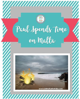 http://www.biblefunforkids.com/2018/03/13-paul-spends-time-on-malta.html