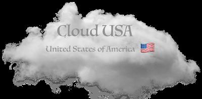 http://www.cloudusa.org/