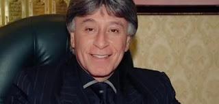 Ibrahim Al - Faqi Tips