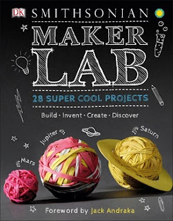 make lab cover