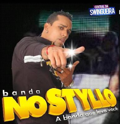 cd de no styllo 2009