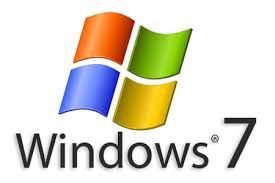Windows 7 64-bit & Windows Server 2008 Free download