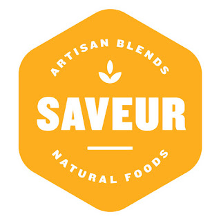 https://dac5525.buyygy.com/90forLifeStore/en/saveur-foods-2